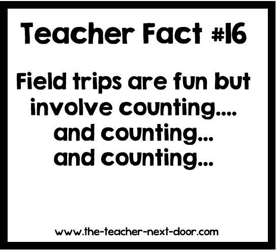 1000+ images about First Grade Truths & Teacher Facts on Pinterest