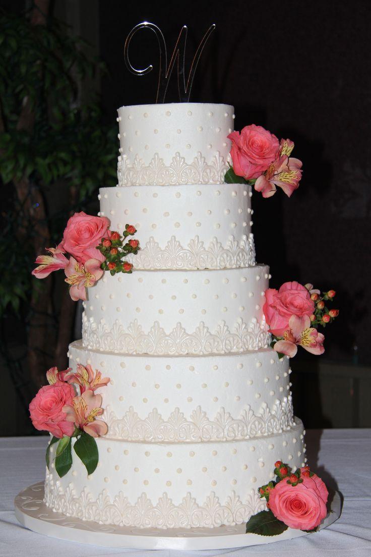 7 best Cheryl McMillan Cake Design images on Pinterest   Cake ...