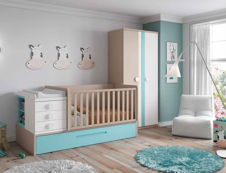 Resultado de imagen para camas para bebes de dos a os - Camas para ninos de dos anos ...