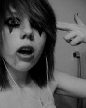 13 best alyssa bustamante images on pinterest crime serial alyssa bustamante was 15 years old when she cold heartedly murdered 9 year old fandeluxe Image collections