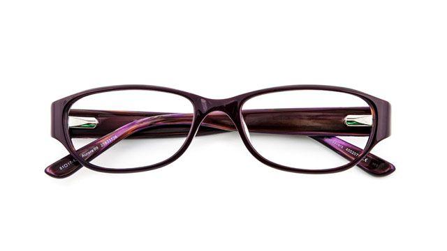 Specsavers Optometrists - Aurora 09
