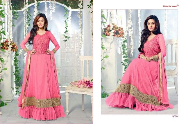 Riya sen collection  For placing order contact me at nazima20132013@gmail.com