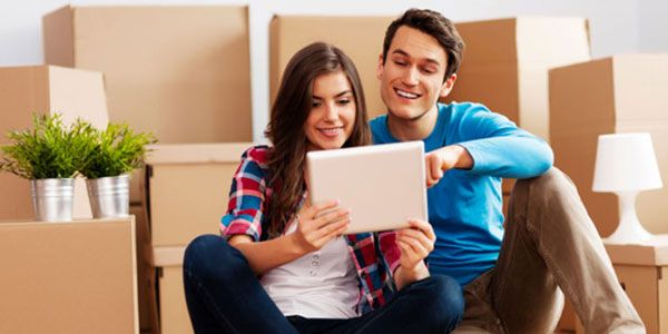 packers and movers Indirapuram There are lots of companies that offer the service of packers and movers Indirapuram to their local clients. You can hire them to shift your home or office. People prefer to hire their service to make relocation a tension-free process.
