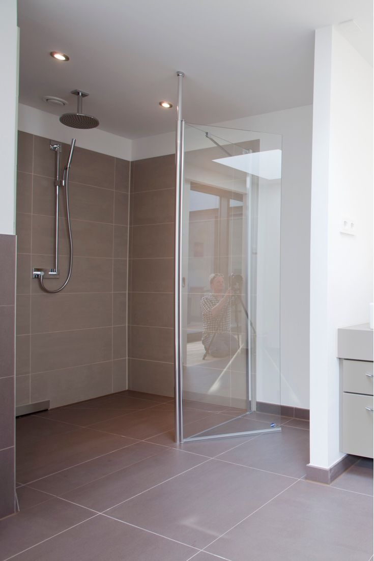 ehrfurchtiges badezimmer stuttgart frisch images und eecdccafbdb