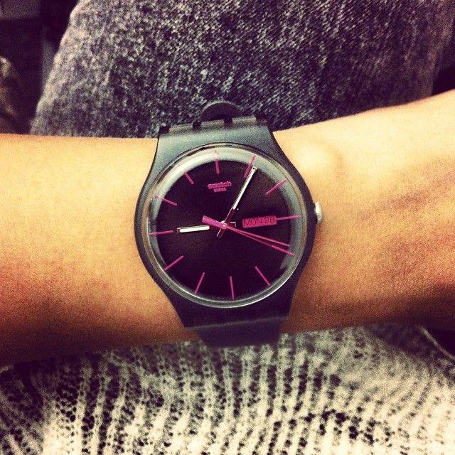 #SwatchGozdeaydin89 Gozdeaydin89, Swatches Lust