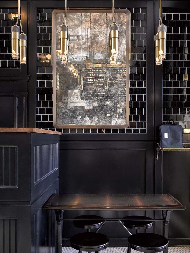 To The Next 100 Years Avroko Restores Denver Union Station Bar InteriorInterior Design BlogsRestaurant