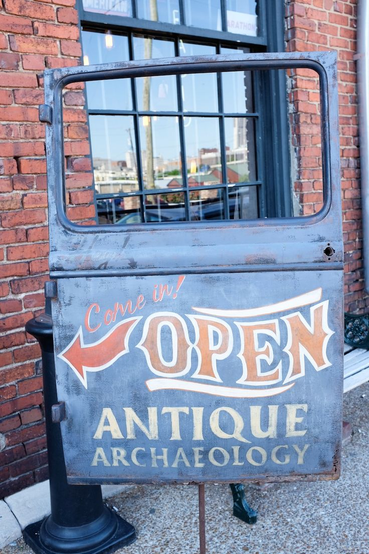 17 Best Images About American Pickers On Pinterest