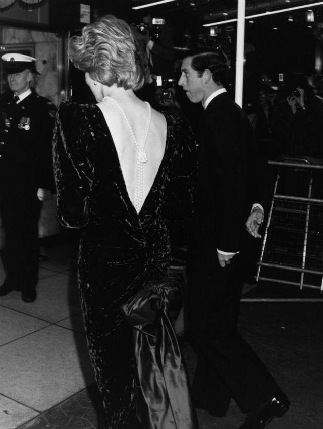 El ayer y hoy de las prendas icónicas de los 80 - Foto 8