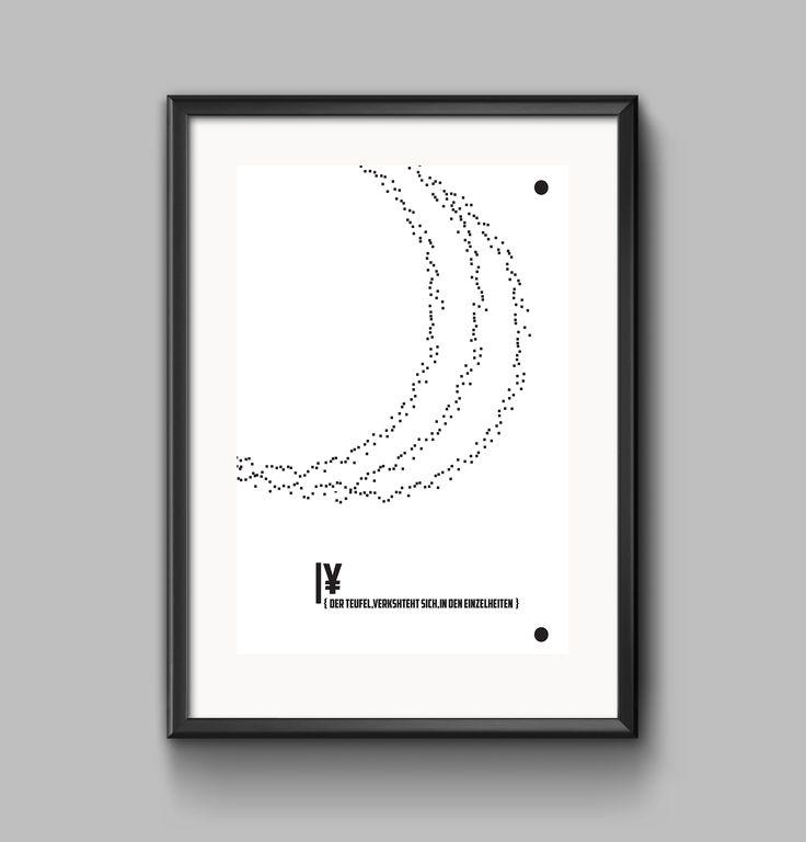 artwork001_illustration_minimal