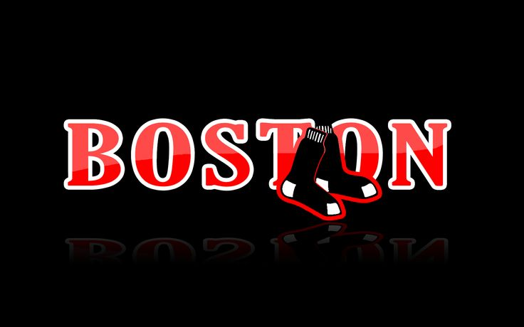 red sox background wallpaper | Red Sox Wallpapers