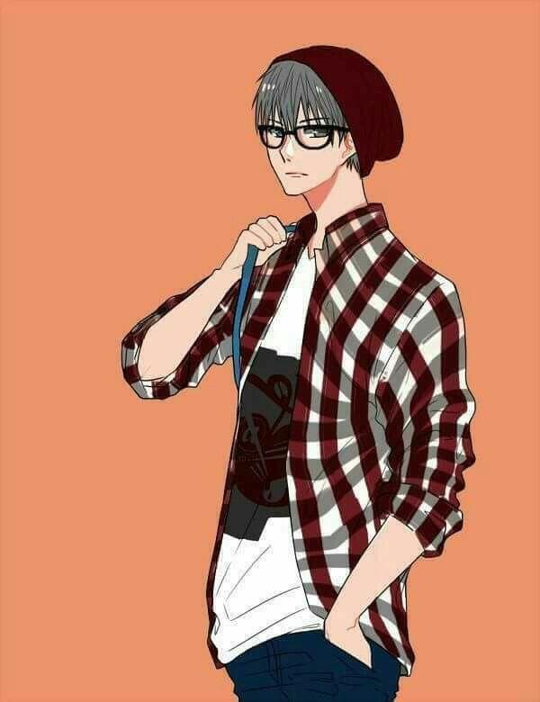 Best 25+ Cool Anime Guys Ideas On Pinterest | Anime Guys Anime Boys And Hot Anime Boy
