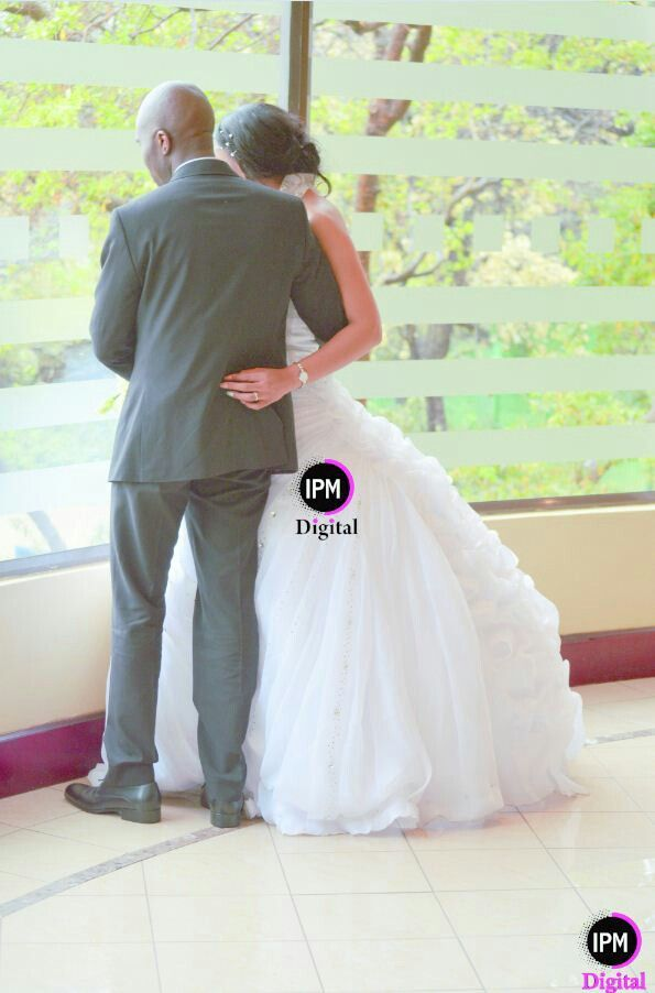 Wedding photography by Isaac of Ipm Digital 2015 Sep 05th S.A