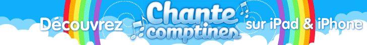 Comptines.TV :: Comptines et chansons pour enfants