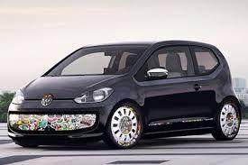 """Résultat de recherche d'images pour """"VW Up tuning"""""""