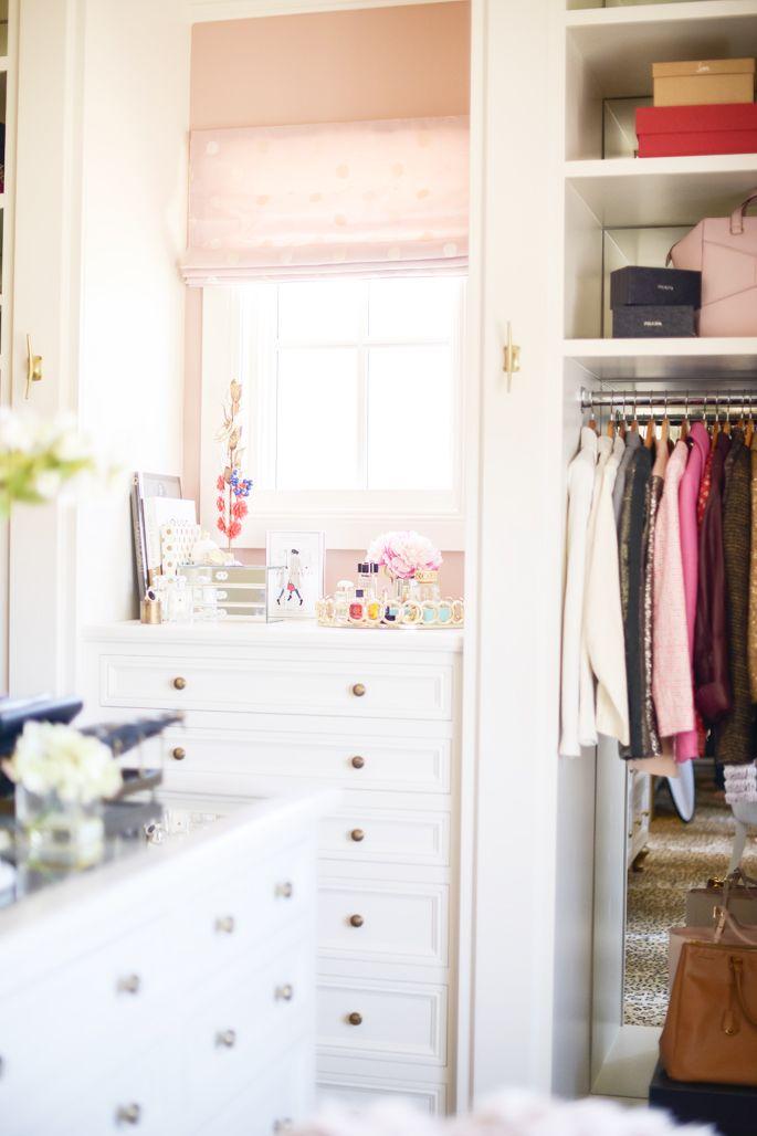 810 besten kleiderschrank closet bilder auf pinterest for Schrank english