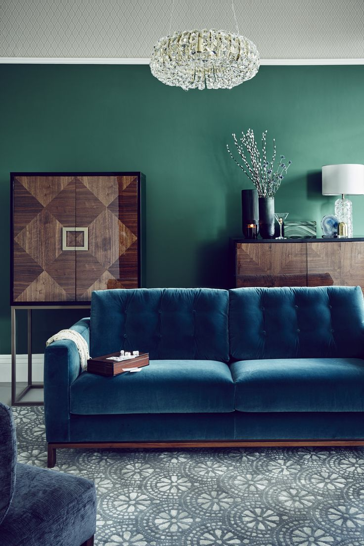 John Lewis Living Room 17 Best Images About Architecture Interior Design On Pinterest