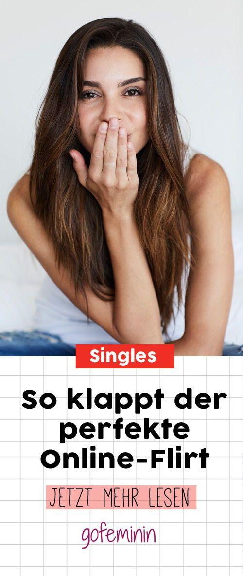 Tipps zum flirten auf whatsapp Die Gärtnerei - Staudengärtnerei GaißmayerStaudengärtnerei Gaißmayer
