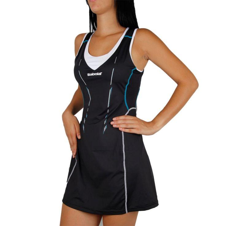 vestido de tenista - Buscar con Google