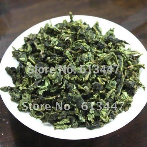 $16.30 (Buy here: https://alitems.com/g/1e8d114494ebda23ff8b16525dc3e8/?i=5&ulp=https%3A%2F%2Fwww.aliexpress.com%2Fitem%2F250g-Tie-Guan-Yin-tea-Fragrance-Oolong-Wu-Long-8-8oz-CTT01%2F621118670.html ) 250g Tikuan Yin tea oolong,Tieguanyin Fragrance Oo-long/wulong/Wu-Long tea,Chinese tea,free shipping for just $16.30