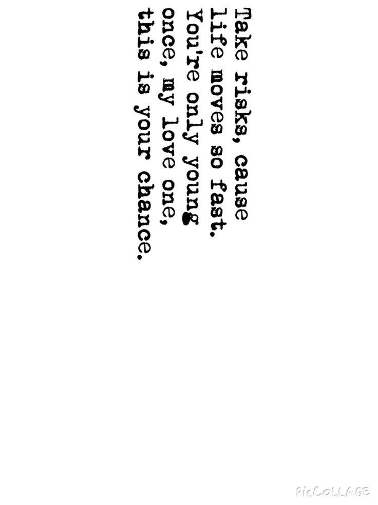 Lyric look up song by lyrics : Best 25+ Macklemore quotes ideas on Pinterest | Macklemore lyrics ...