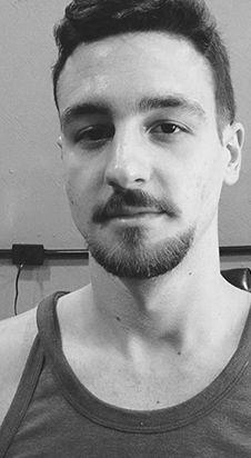 short-anchor-beard