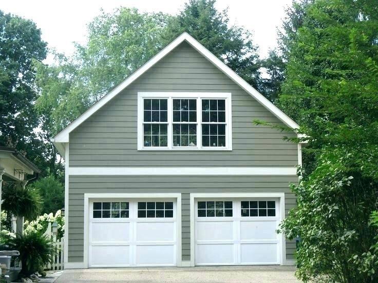 Cost Of Addition Over Garage Master Bedroom Over Garage Plans Master Bedroom Above Garage Master Suite Over Gara Room Above Garage Garage Addition Garage Plans