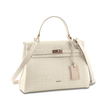 Handtasche - Picard - 399,00