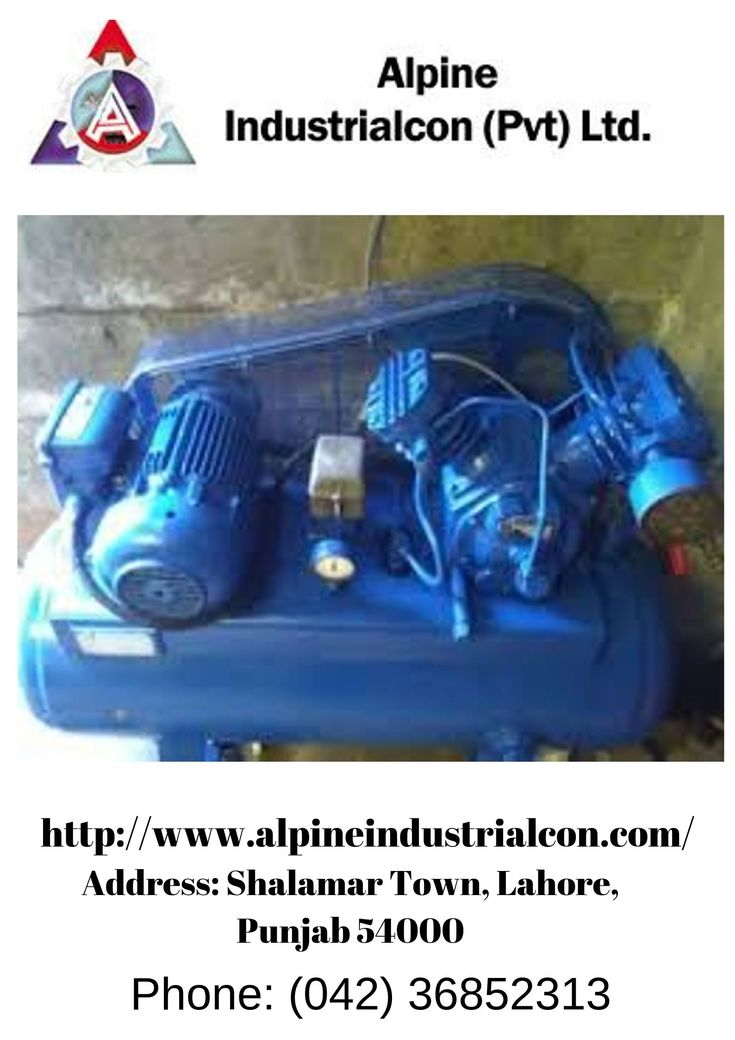 High Pressure Breathing Air Compressor And Systems For The Fire Scuba And Paintball Industries Catalog W31 High Pre With Images Air Compressor Compressors High Pressure