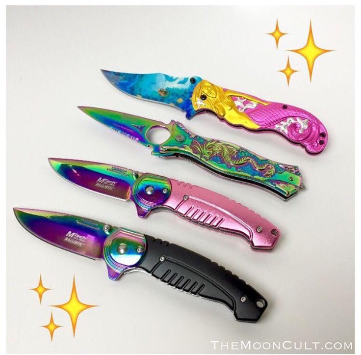 Classic Dragon Blade
