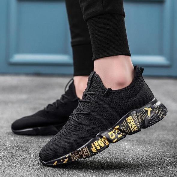 cheap gym shoes for men