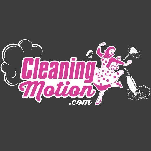 24 best Cleaning Motion images on Pinterest