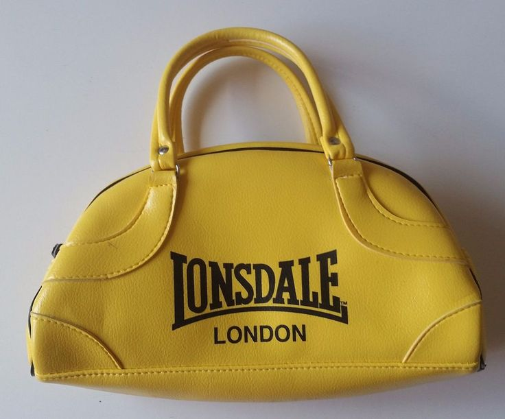 Best 25 Lonsdale Fashion Images On Pinterest Punk Rock And