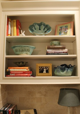 Senses of The South: A Southern Tradition...... McCarty Pottery
