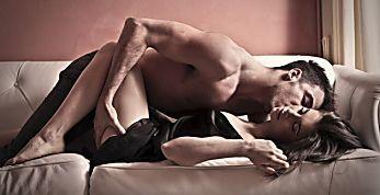8 dicas quentes de sexo que você vai querer experimentar hoje mesmo