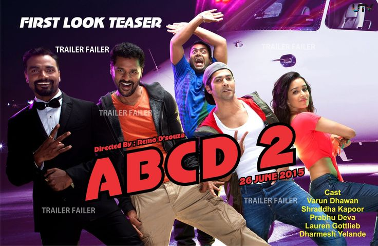 Abcd Telugu Movie Video Songs Free Download