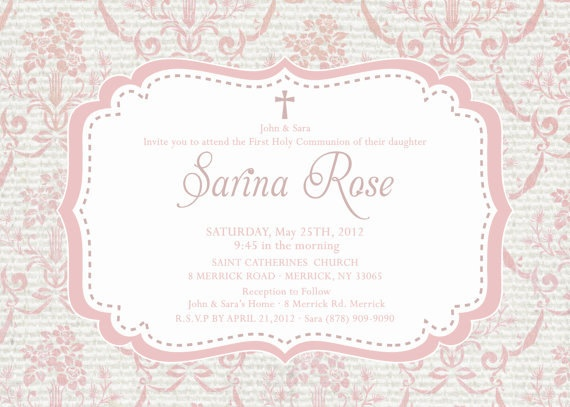 Best Invites Images On   Invitations Cards And