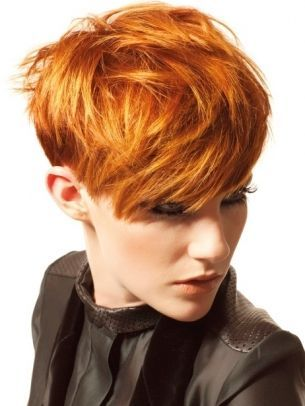 awesome Idée coupe courte : On Trend Short Haircut Ideas 2012 Check more at https://flashmode.tn/tendance/femme/cheveux/courts/idee-coupe-courte-on-trend-short-haircut-ideas-2012/