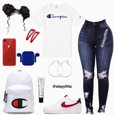 ?? ?????? ✨... •any color plain shirt ⠀⠀⠀⠀... 2