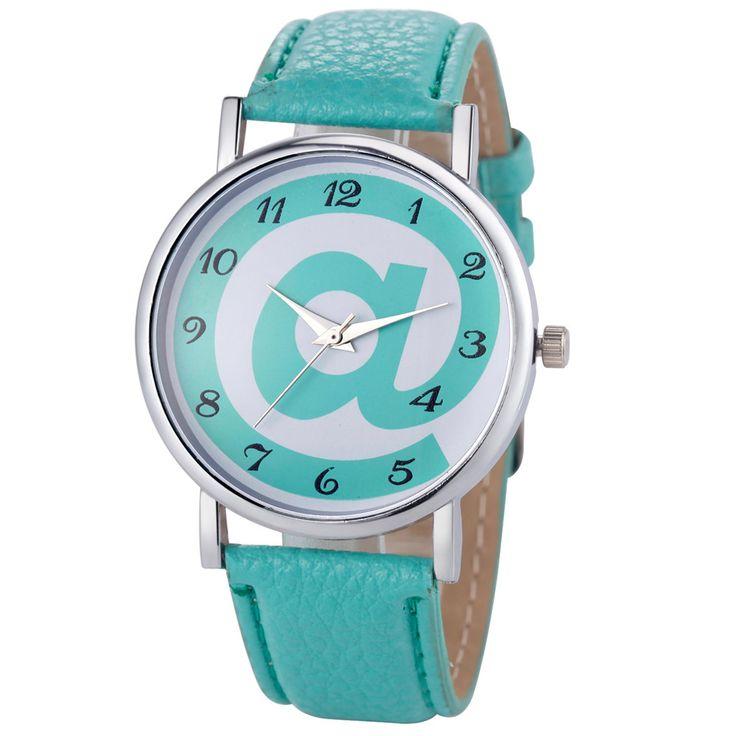 Feida Famous brand Watches Quartz Wrist Fashion Watch Women Relojes mujer 2016 Montre femme Wristwatch Clock Relogio Feminino-in Fashion Watches from Watches on Aliexpress.com | Alibaba Group