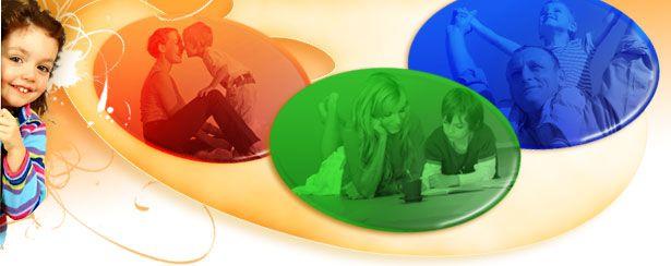 Škola hry na zobcovou flétnu zdarma - SEZNAM LEKCÍ - Pracovní listy - Dětské stránky – omalovánky, hádanky, básničky, písničky, tipy na výlety