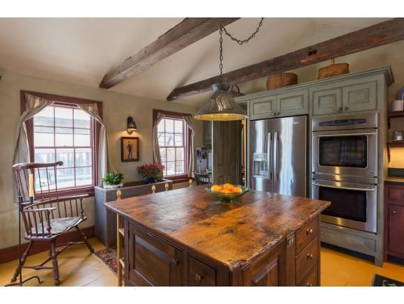 Attractive 17 Gardner St, Portsmouth, NH 03801   Home For Sale And Real Estate Listing