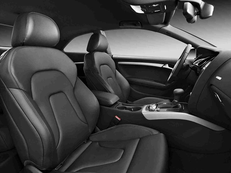 2014 audi a5 reviews and rating motor trend. audi has been in the news for a lot of reasons that have nothing to do with its core function of manufacturing some really good value premium cars. the new audi a5 sportback. a5 coup gt audi canada coupe. 2012 audi a5 coupe hatchback 20t premium 2dr...