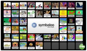 My Favorite Videos for Brain Breaks, Transitions and Indoor Recess