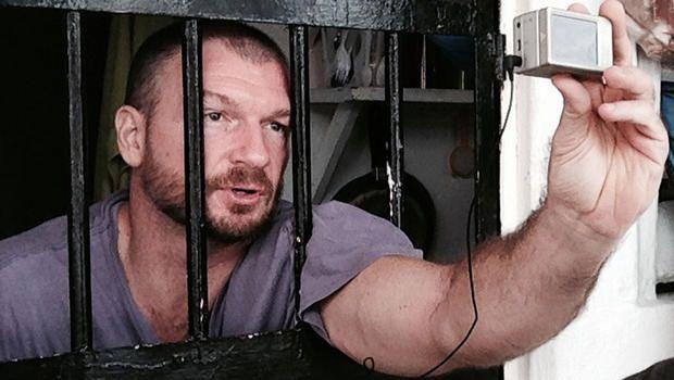 "Former ""Survivor"" producer Bruce Beresford-Redman convicted in wife's murder"