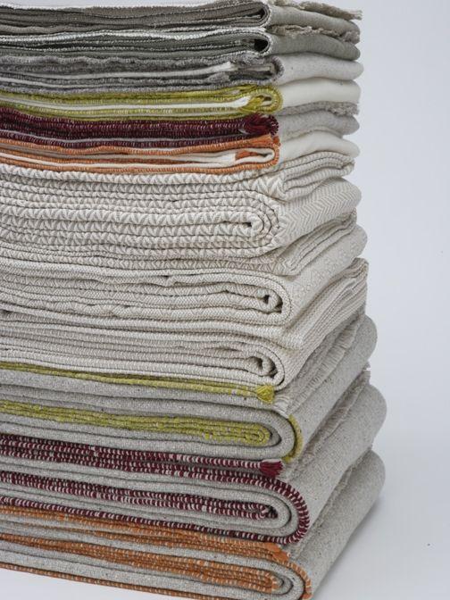portuguese blankets