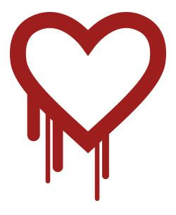 What Does the Heartbleed Bug Mean for You and Your Business? | Third Hand Bookkeeping Service