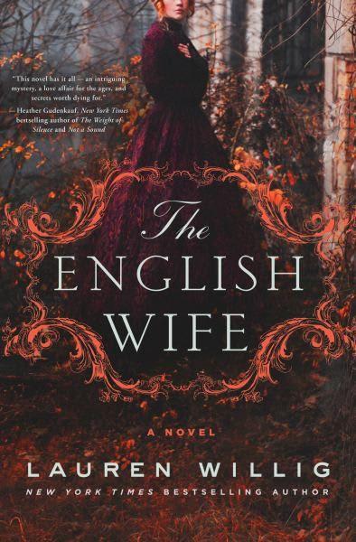 The 25+ best Best mystery novels ideas on Pinterest Best mystery - presumed innocent book