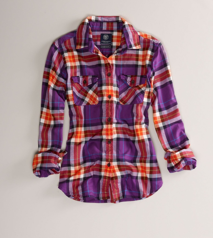 Haha this is great! I've been looking for a sweet but real flannel shirt - not a fake thin one, but one that actually keeps you warm!