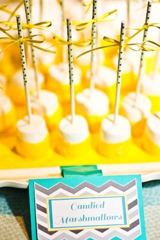 """Photo 18 of 23: You Are My Sunshine, Yellow / Birthday """"'Sunshine & Bubbles' 1st Birthday""""   Catch My Party"""