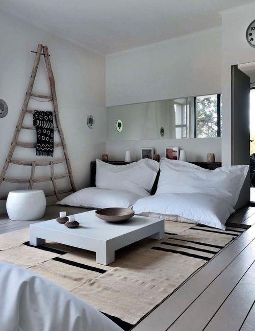 My chill room :)